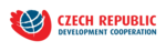 Czech Development Agency - Logo (1)