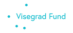 visegrad_fund_logo_blue_800px-1