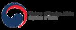 korean logo