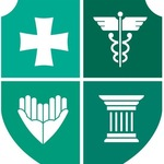 Logo_of_Ministry_of_Labour,_Health_and_Social_Affairs_of_Georgia._2012